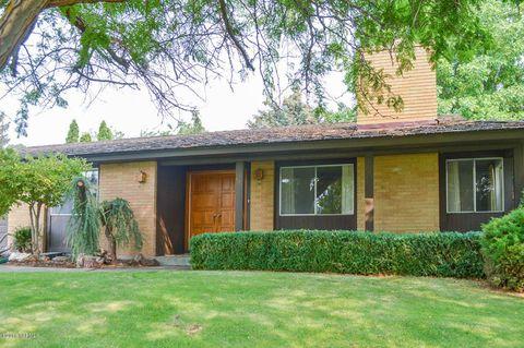 yakima wa real estate yakima homes for sale