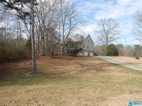 1253 County Road 33, Ashville, AL 35953