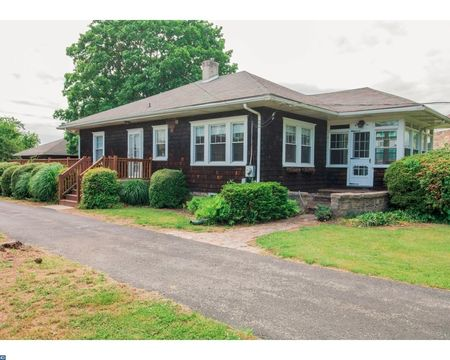 470 S Old Middletown Rd, Media, PA 19063