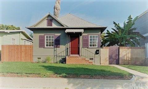 7042 Newlin Ave, Whittier, CA 90602