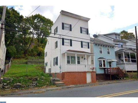 jalappa pottsville pa real estate homes for sale