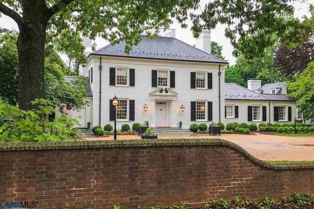 Homes For Sale In Rockingham Va