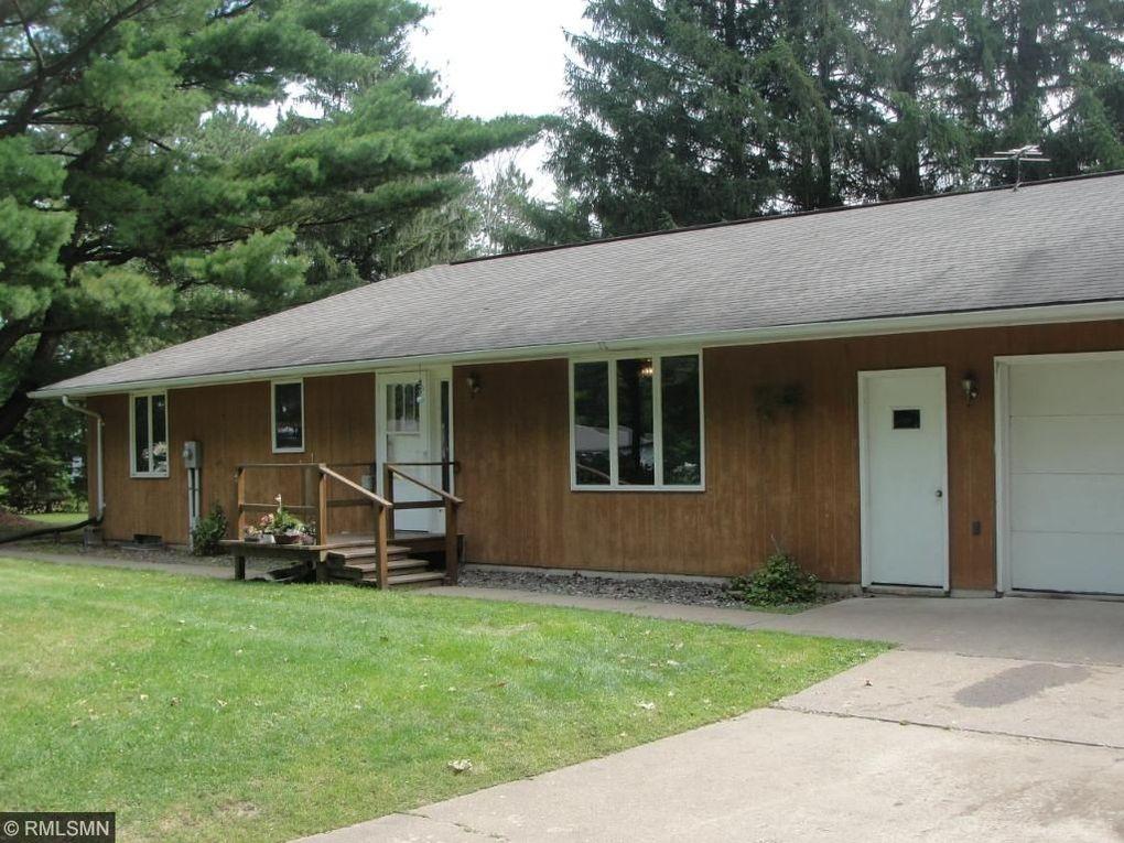 Polk County Wi Property Tax