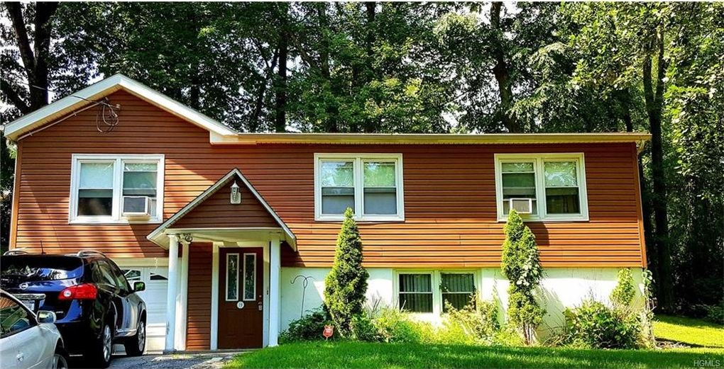 lake peekskill black singles 233 walnut rd, lake peekskill, ny is a 792 sq ft, 2 bed, 1 bath home listed on trulia for $199,999 in lake peekskill, new york.
