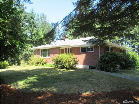 20221 Church Lake Rd E, Bonney Lake, WA 98391