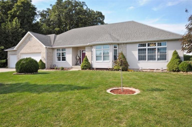 Martin County Indiana Property Tax