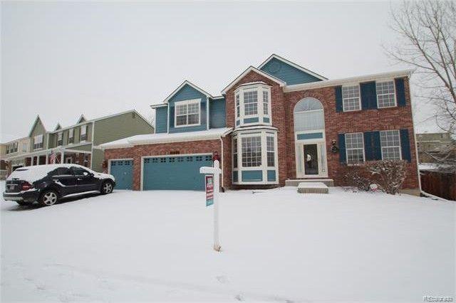 11772 larkspur dr parker co 80134 home for sale real