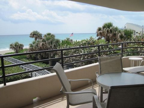 420 Celestial Way Apt 306, Juno Beach, FL 33408