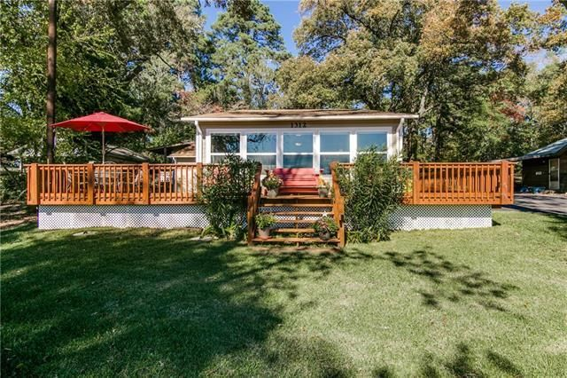 1312 county road 3230 quitman tx 75783 home for sale and real estate listing