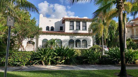 Photo of 323 Cordova Rd, West Palm Beach, FL 33401