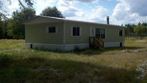 6107 Five Acre Rd, Plant City, FL 33565