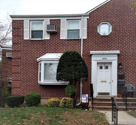 Photo of 263-01 73rd Gv96a11 Ave Unit 1 A, Glen Oaks, NY 11004
