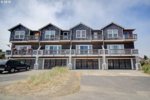 34780 Nestucca Blvd, Pacific City, OR 97135