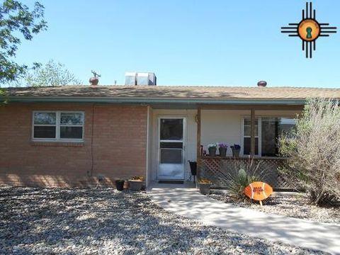 Photo of 1512 Northgate Pl, Artesia, NM 88210
