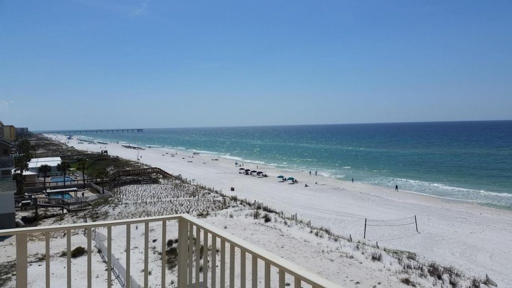 Homes For Sale By Owner In Fort Walton Beach Florida