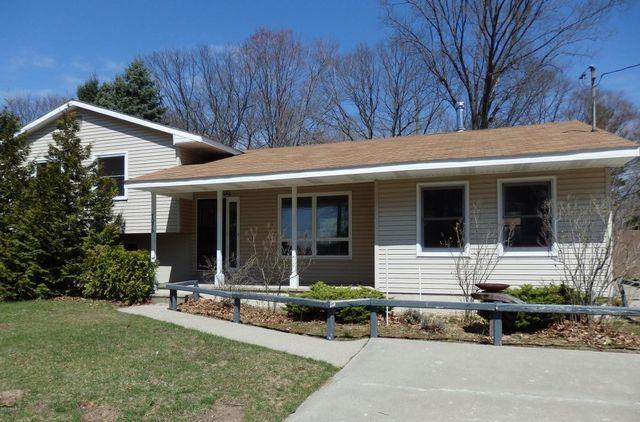7076 abrahamson rd ludington mi 49431 home for sale and real estate listing