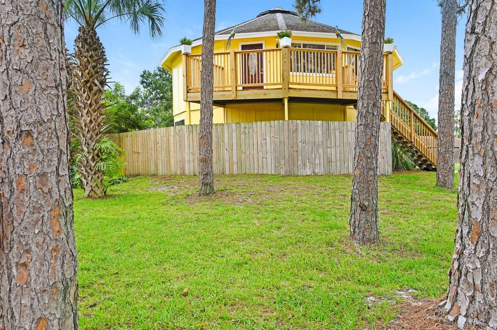 123 Donna Rd Ne Palm Bay Fl 32907 Realtor Com