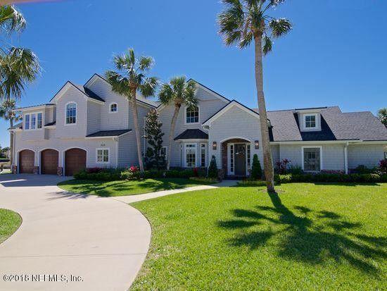 3428 Silver Palm Rd Jacksonville, FL 32250