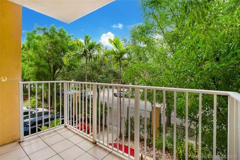 33125 real estate homes for sale realtor com rh realtor com