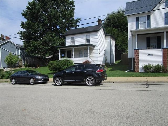 619 619 1 2 8th st irwin pa 15642 home for sale and real estate listing