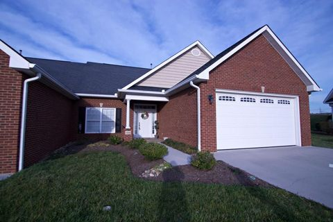 Photo of 1705 Pergola Way Unit 48, Knoxville, TN 37914