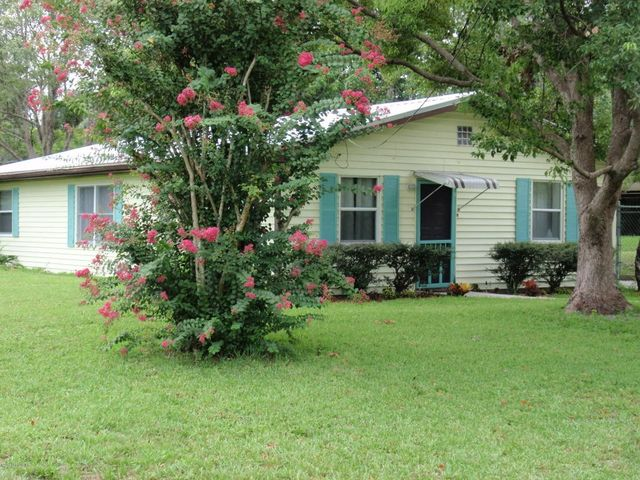 129 browns fish camp rd crescent city fl 32112 home for Fish camps for sale in florida