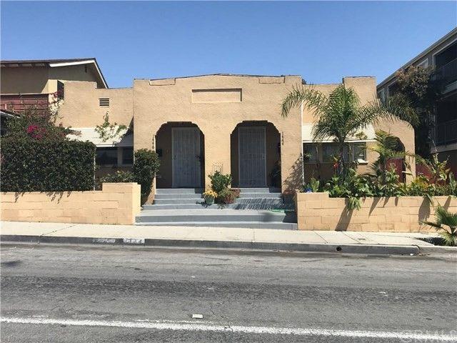 1444 Obispo Ave Long Beach Ca 90804
