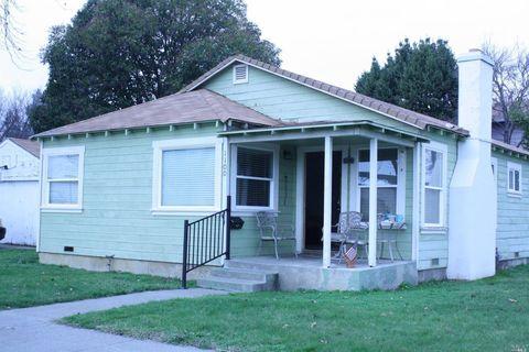 1100 Illinois St, Fairfield, CA 94533