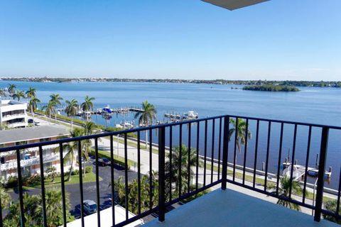 3800 Washington Rd Apt 808, West Palm Beach, FL 33405