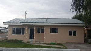 751 S 4th St, Santa Rosa, NM 88435