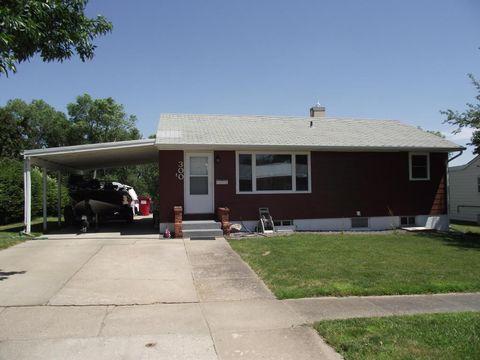 300 N Tyler Ave, Pierre, SD 57501