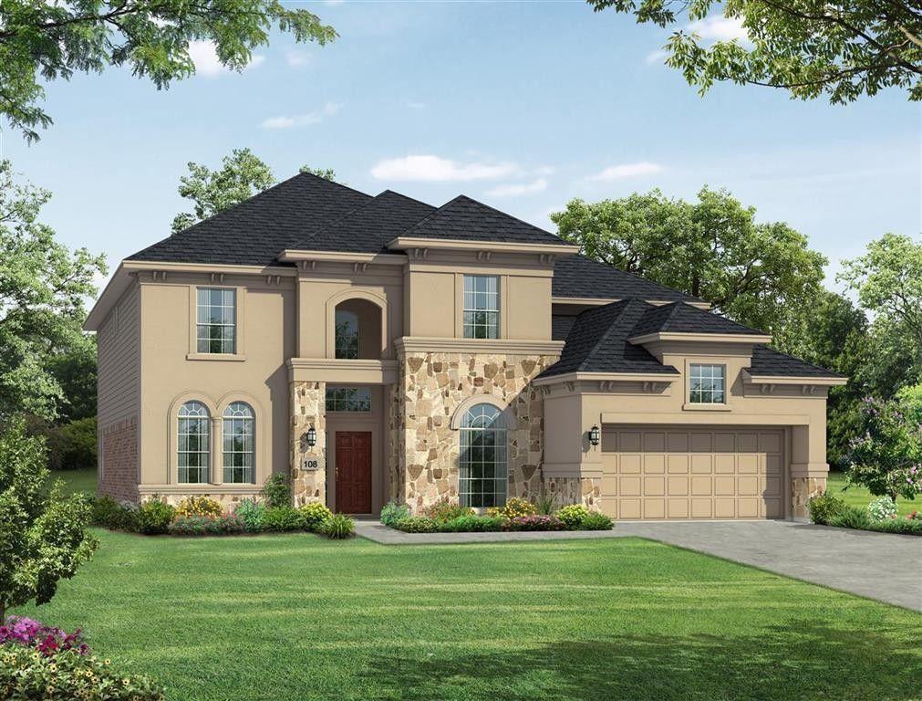 5706 Jenolan Ridge Ln, Sugar Land, TX 77479