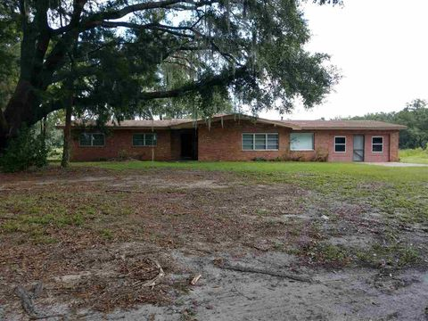 Photo of 7070 S Us # 19, Perry, FL 32347