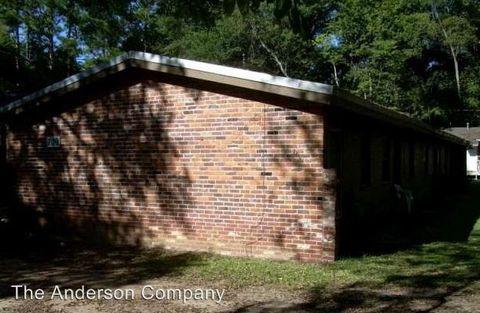 Photo of 709 Sixth Ave Apt 4, Albany, GA 31701