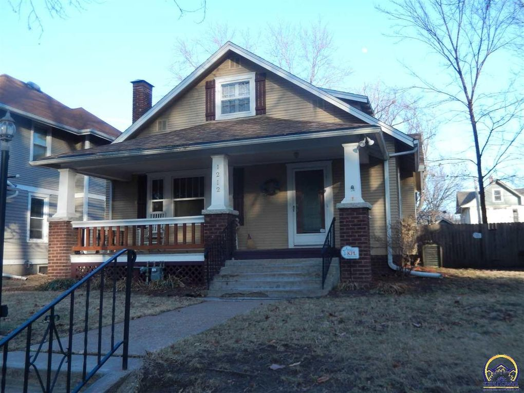 meet mulvane singles Rent to own homes in mulvane, ks as-is deal in mulvane, ks single-family in mulvane butler and cowley counties meet mulvane is also home of the patriot.