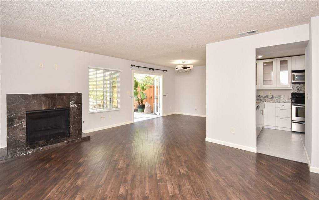 2910 Lancaster Rd, Carlsbad, CA 92010