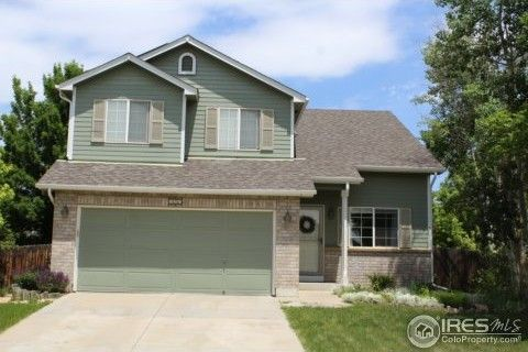 360 Maplewood Dr Erie, CO 80516