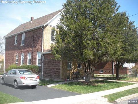 143 Paterson Ave, Lodi, NJ 07644