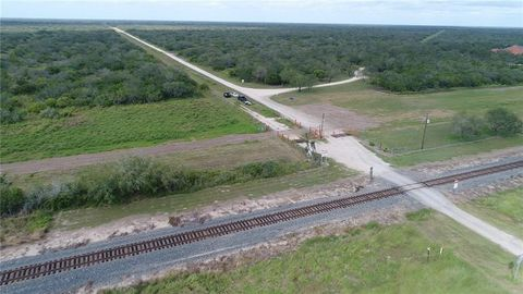 Photo of 10 Us Highway 77, Sarita, TX 78580