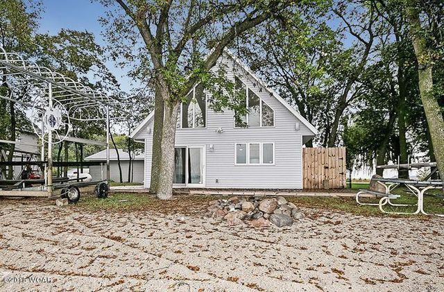 muslim singles in lake lillian Find a realtor in lake lillian, mn century 21 real estate's lake lillian real estate agents are local experts ready to help you buy or sell a home in minnesota.