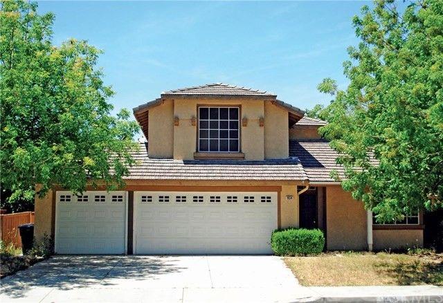Riverside County Home Market Value