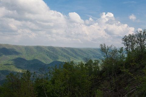 Retreat Subd Lot 10, Caldwell, WV 24925