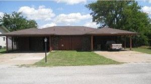 147 And 155 Stachling Rd, Powersite, MO 65731