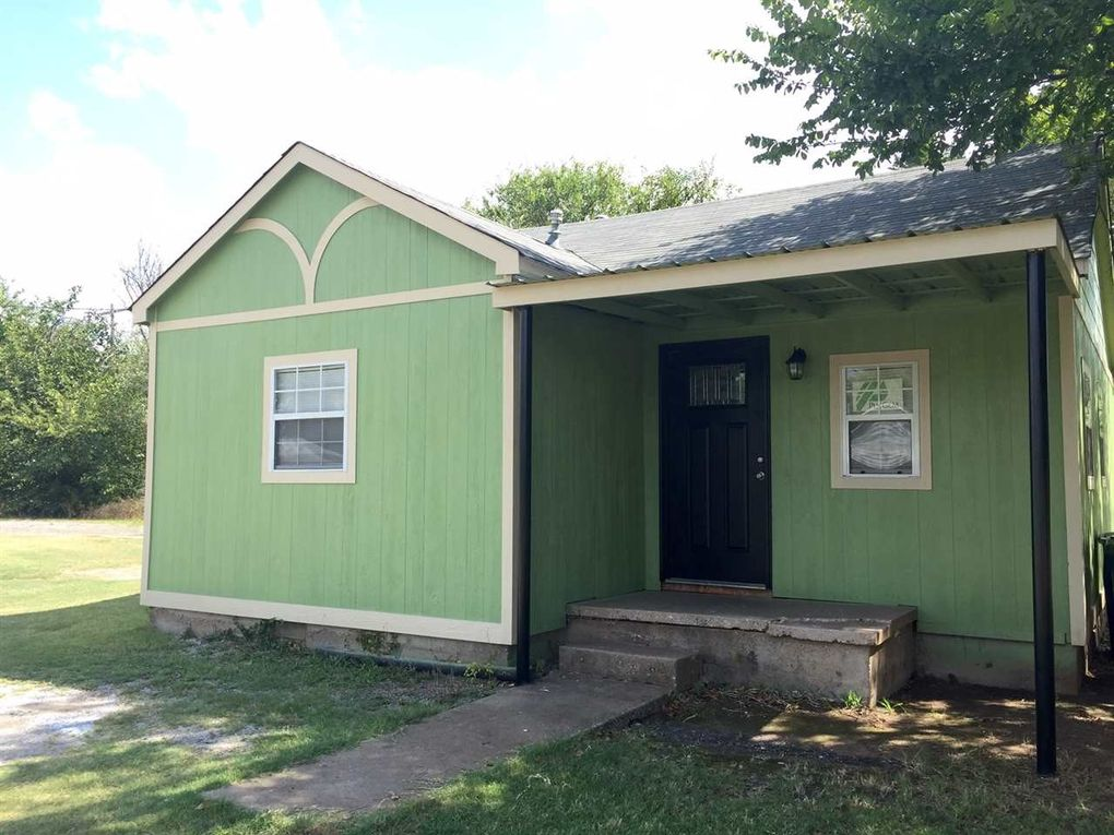 Apartments For Rent In Duncan Ok