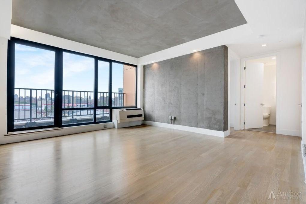 Enjoyable 225 E 138Th St Apt 601 Bronx Ny 10451 Interior Design Ideas Tzicisoteloinfo