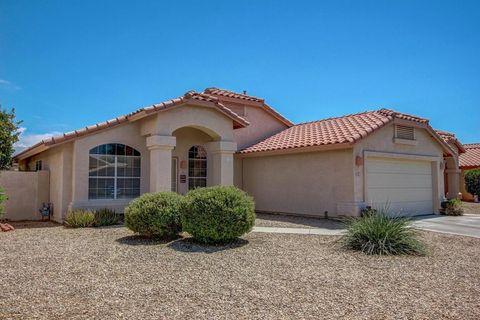 12411 W Edgemont Ave, Avondale, AZ 85392