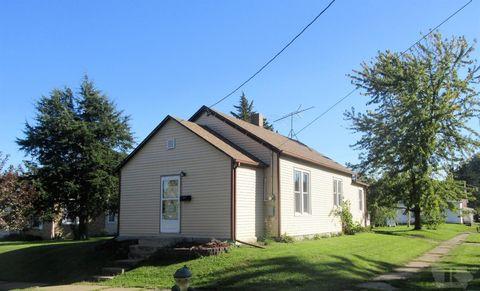 52577 real estate homes for sale realtor com rh realtor com