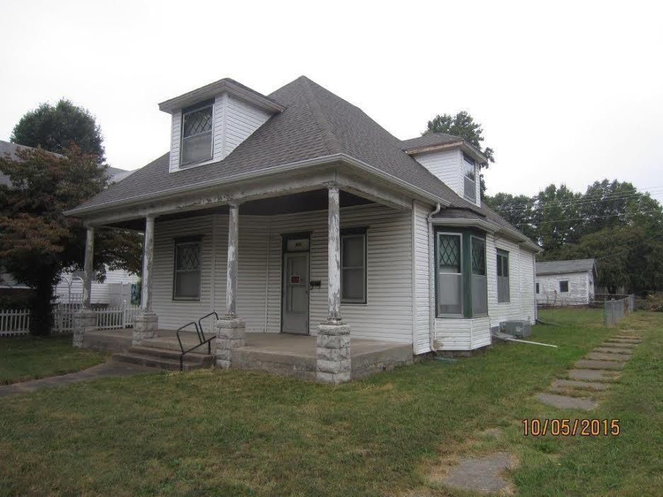 singles in monett Searching for homes for sale in monett, mo find local real estate listings with century 21.