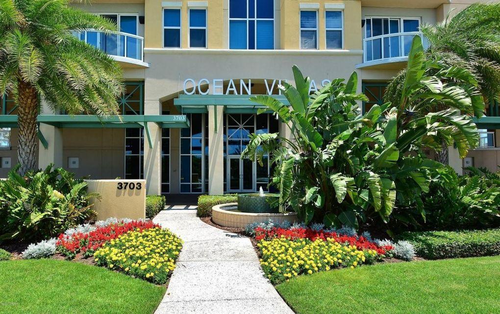 Regency Gardens Nursing Home. Regency Residence Port Richey Fl ..