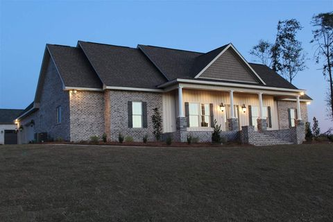 enterprise new homes for sale enterprise al new